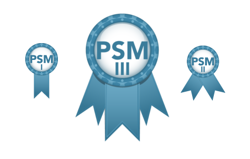 PSM III – jak się przygotować, jak zdać i jak nie zapomnieć
